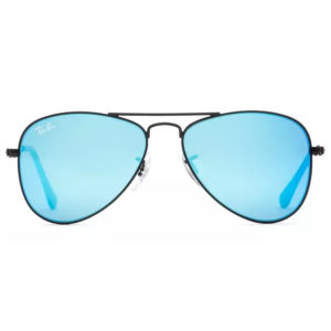Aviator Junior Occhiali Da Sole RJ9506S 201 55 - 1