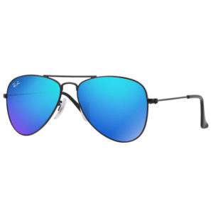 Aviator Junior Occhiali Da Sole RJ9506S 201 55