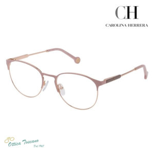 Carolina Herrera VHE136 02AM