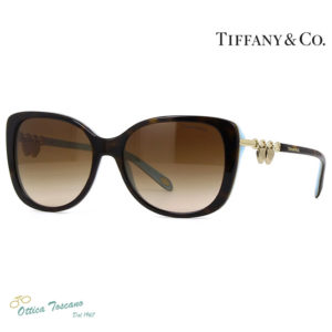 tiffany & co TF4129 8134 3B _1