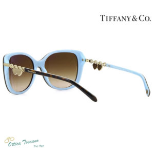 tiffany & co TF4129 8134 3B _2