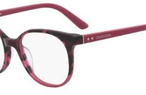 Calvin Klein CK 18538 655