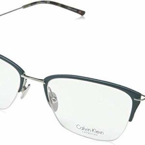 Calvin Klein Titanium CK 8065 406