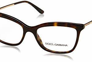 Dolce & Gabbana DG3286 502