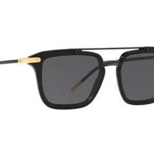Dolce & Gabbana sole DG 4327 501/87